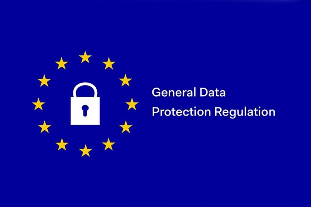 Προστασία Δεδομένων (GDPR)