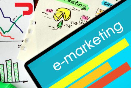 PRG e-marketing