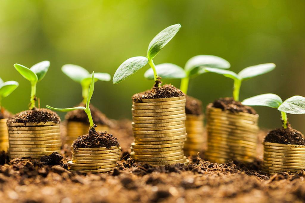 Χρηματοδότηση Επιχειρήσεων & Ιδιωτών